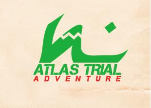 logo Atlas Trial